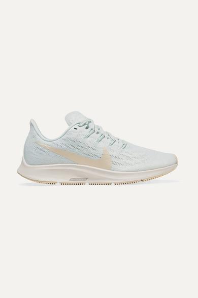 nouveau produit 22134 cf09a Air Zoom Pegasus 36 Flyknit sneakers