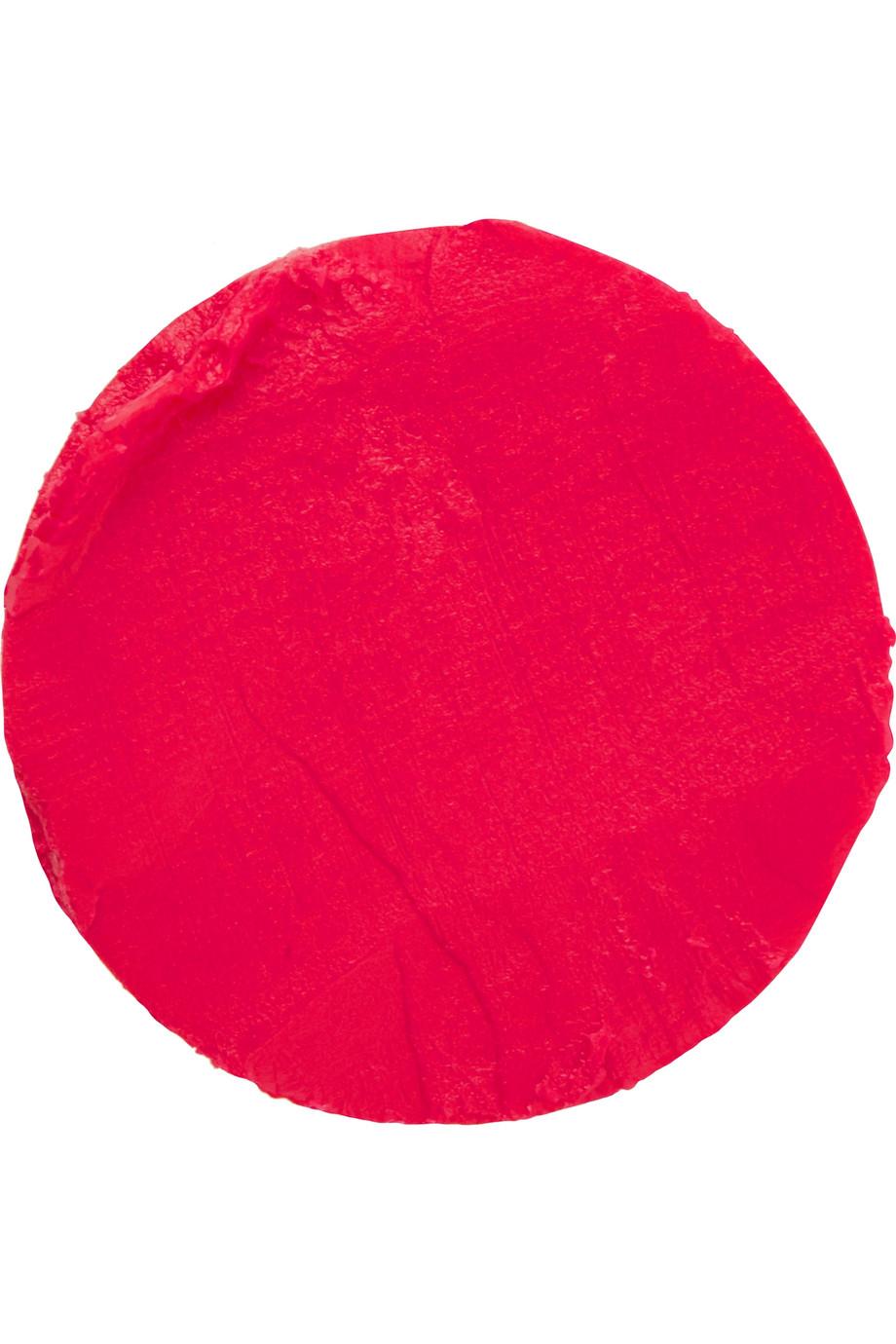 Chantecaille Lip Veil - Oleander