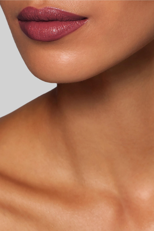 Chantecaille Lip Veil - Baobab