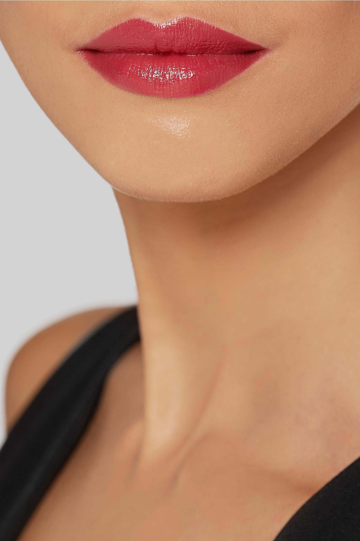 Chantecaille Lip Veil - Impatiens