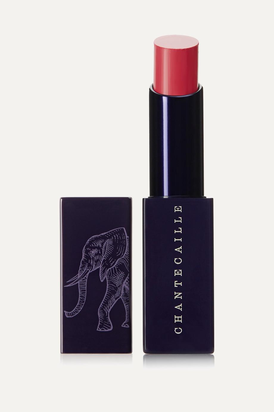Chantecaille Lip Veil – Impatiens – Lippenstift