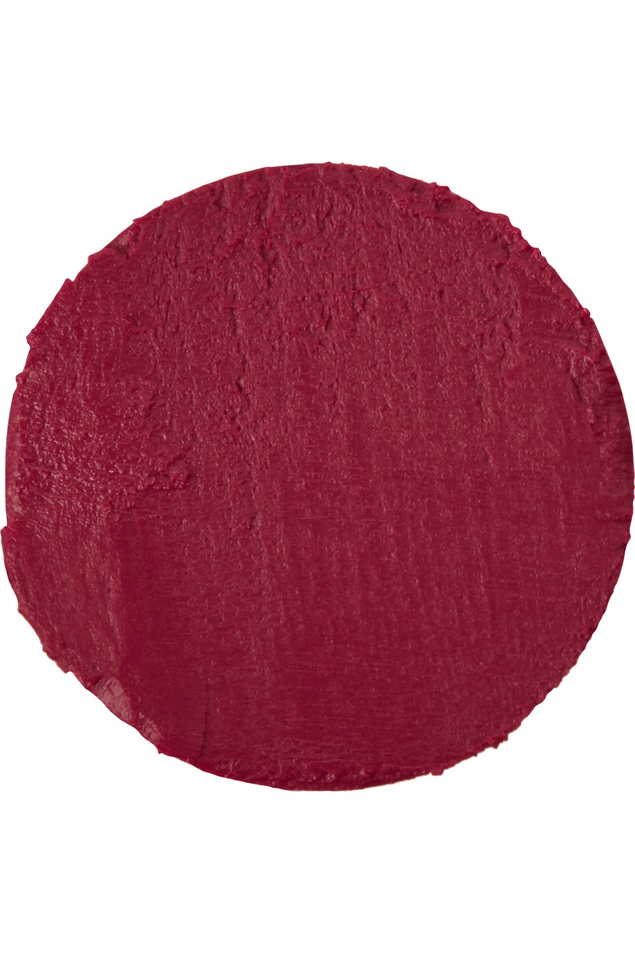 Chantecaille Lip Veil - Iris