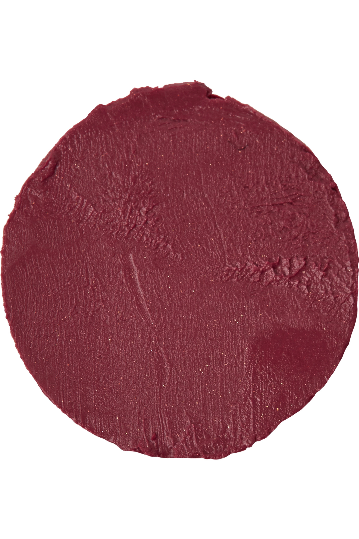 Chantecaille Lip Veil - Rock Rose