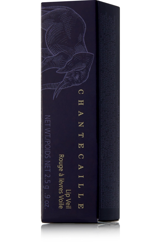 Chantecaille Lip Veil - Moabi