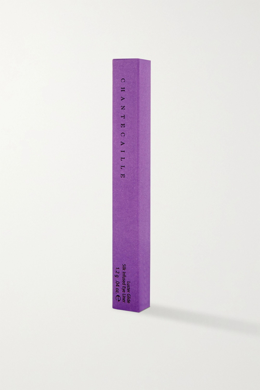 Chantecaille Luster Glide Eyeliner - Amethyst
