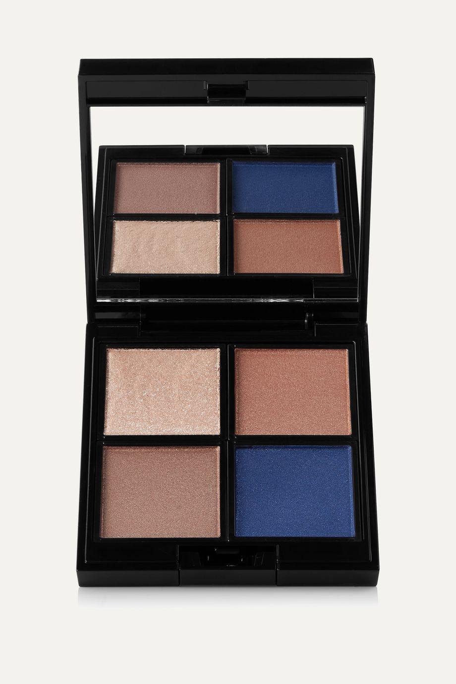 Surratt Beauty Color Me Blue Eyeshadow Palette