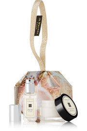 Festive Fragrance Set