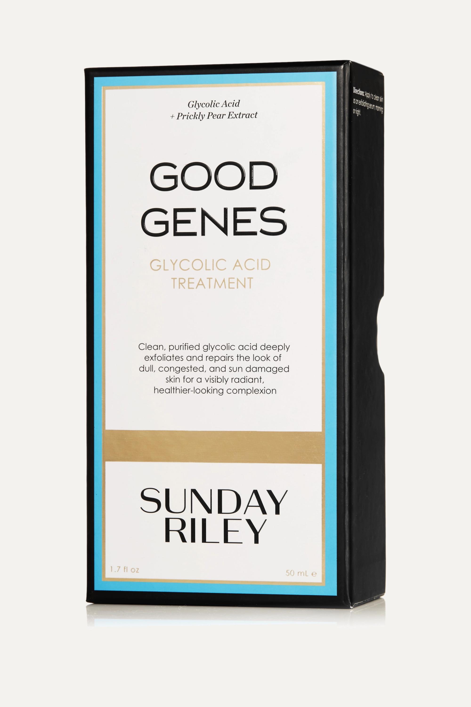 Sunday Riley Good Genes Glycolic Acid Treatment, 50ml