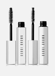 Duo de mascaras Day to Night Lashes