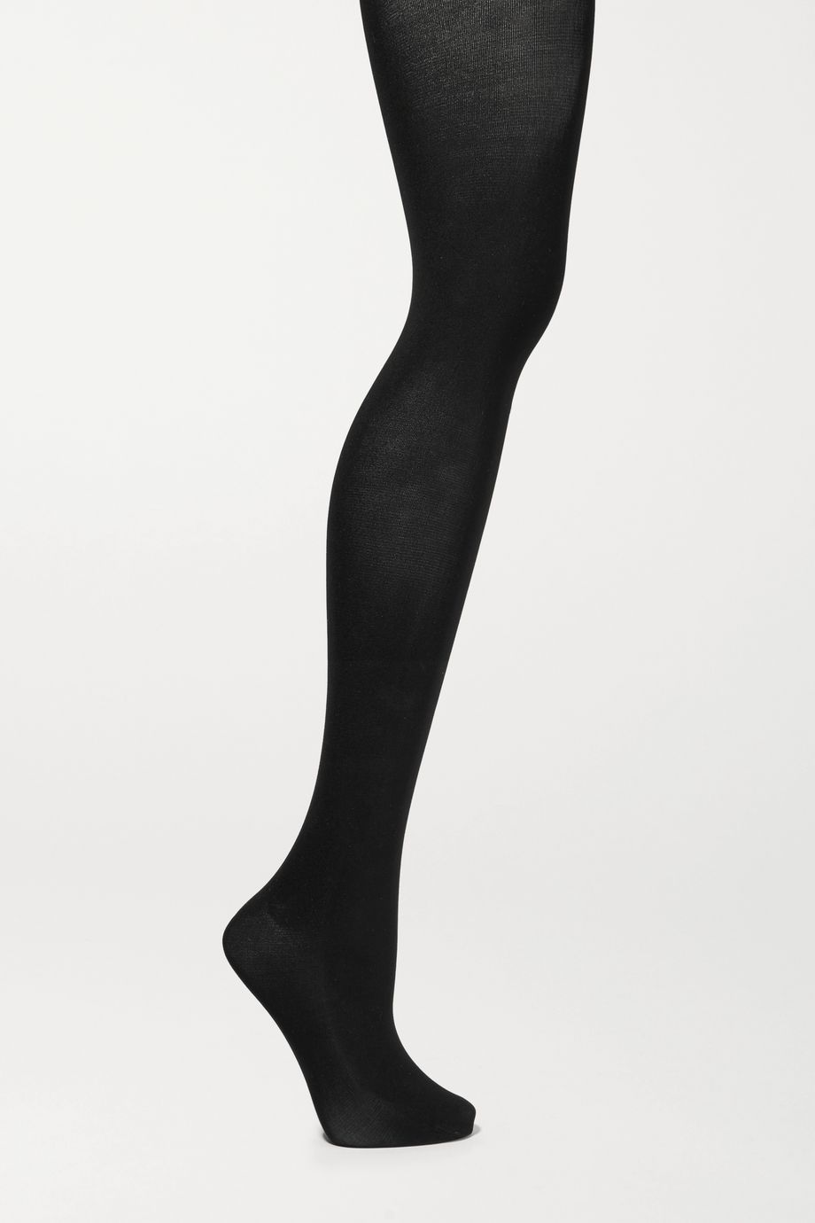 Commando Ultimate Opaque 70 denier tights