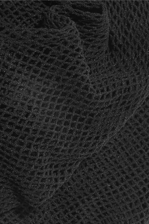 Commando Perfect fishnet tights