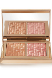 Highlight & Glow Highlighting Powder Duo – Highlighter-Duo