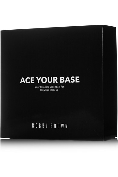 Bobbi Brown | Ace Your Base Skincare Set | NET-A-PORTER COM