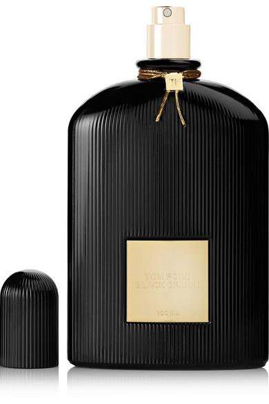 Tom Ford Beauty Black Orchid Eau De Parfum Black Truffle