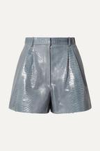 882cdbd4e3 ALAÏA | Discover Luxury Womenswear | NET-A-PORTER.COM