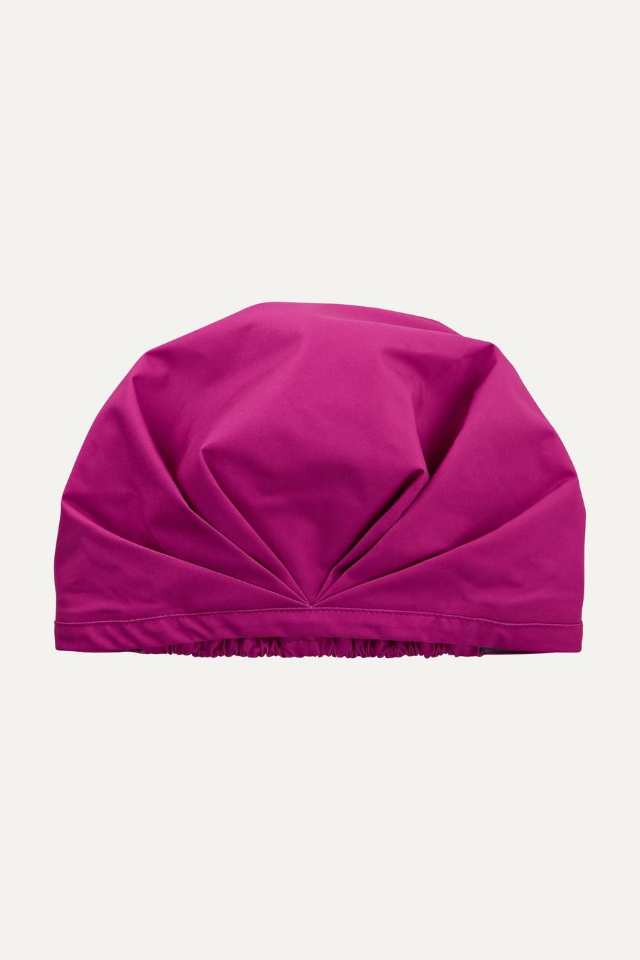 SHHHOWERCAP The Not Basic shower cap
