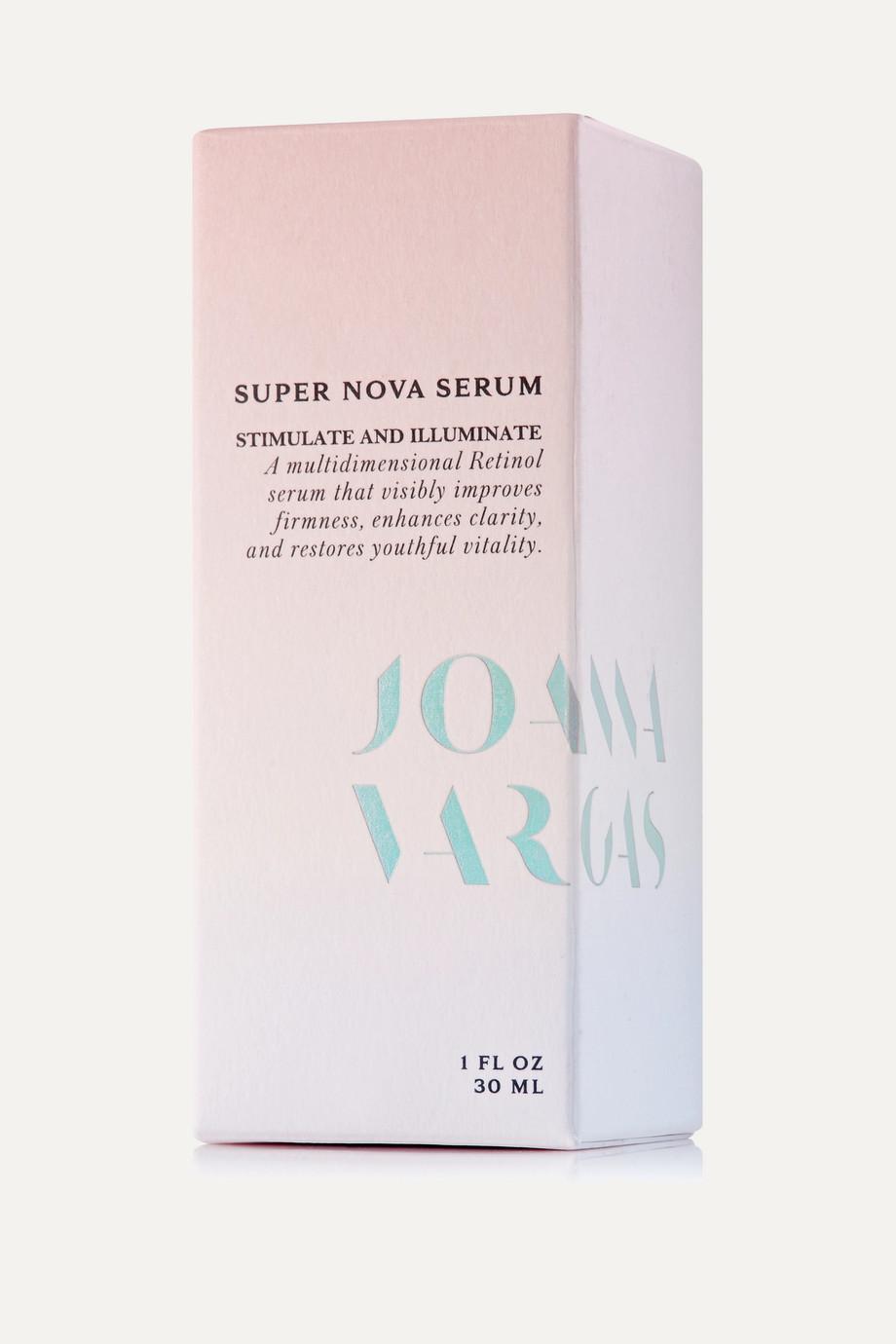 Joanna Vargas Super Nova Retinol Treatment Serum, 30 ml – Serum
