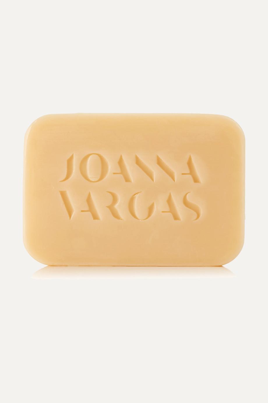 Joanna Vargas Cloud Bar, 100g