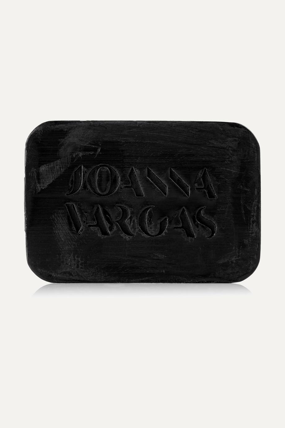 Joanna Vargas Miracle Bar, 100 g – Seife