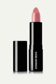 Edward Bess Rouge à lèvres Ultra Slick, Blush Allure