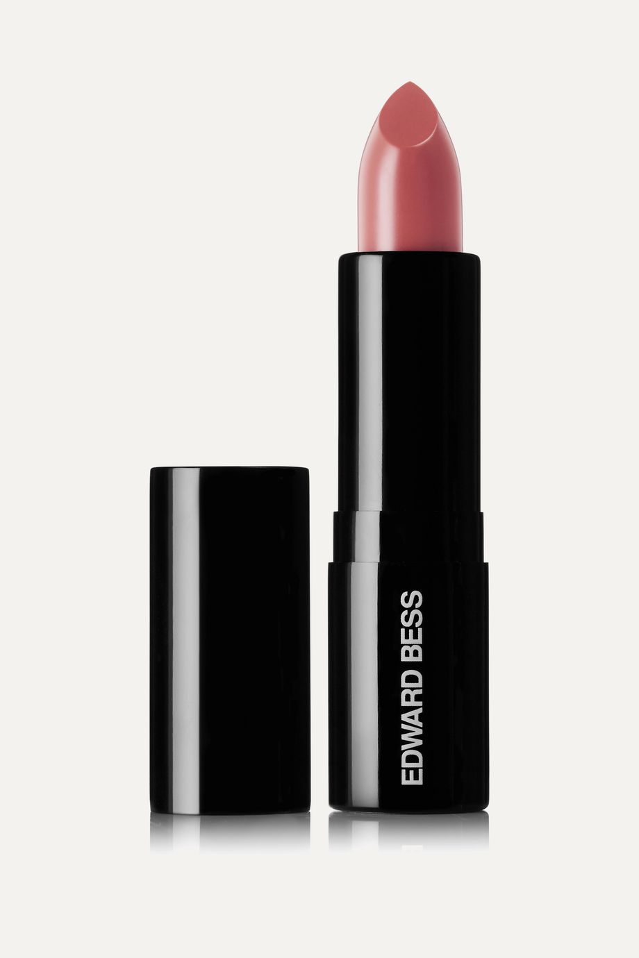 Edward Bess Ultra Slick Lipstick - Secret Seduction