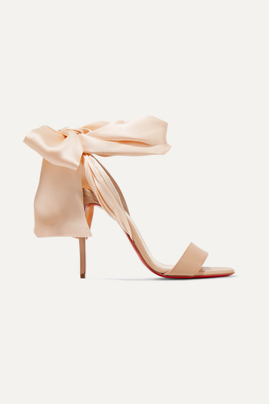 cd0a795bce7 Christian Louboutin