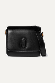 SAINT LAURENT Le 61 leather shoulder bag