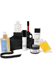 NET-A-PORTER FANTASY GIFTS The Ultimate Beauty Experience