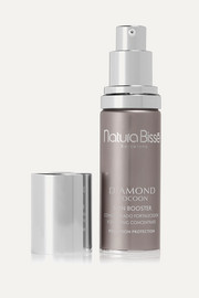 Diamond Cocoon Skin Booster, 30ml