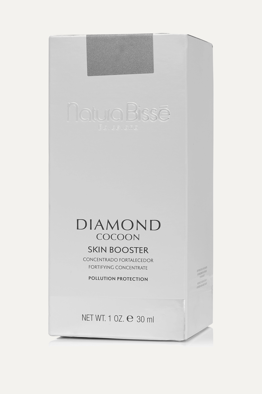 Natura Bissé Diamond Cocoon Skin Booster, 30ml