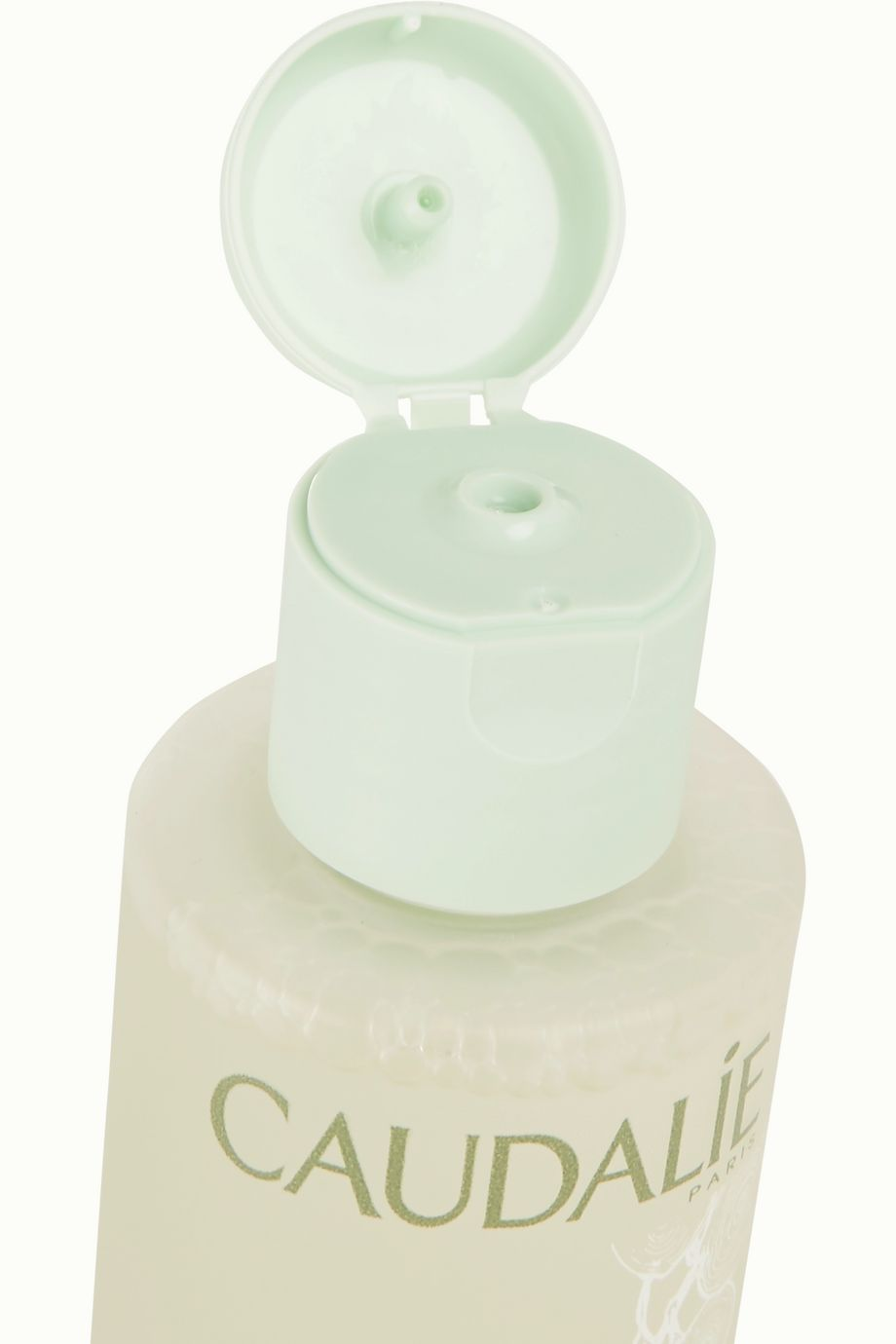 Caudalie Vinopure Clear Skin Purifying Toner, 200ml