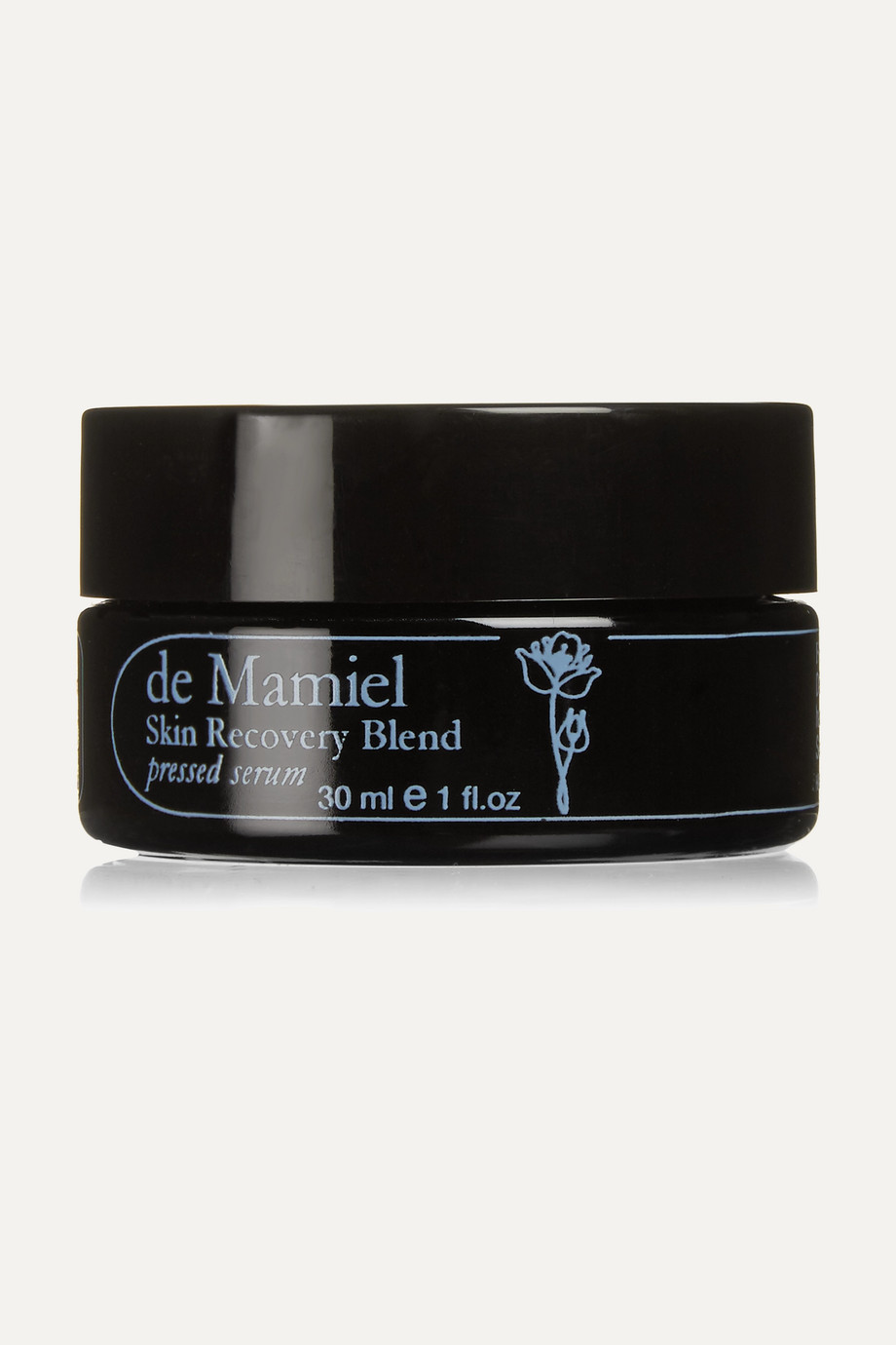 de Mamiel The Skin Recovery Blend, 30ml