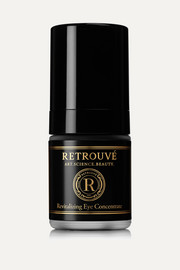 Revitalizing Eye Concentrate, 15ml
