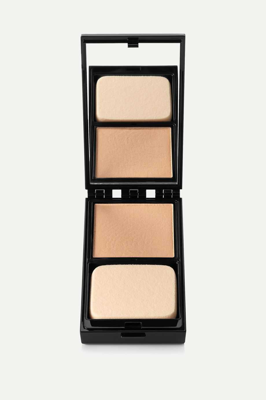 Serge Lutens Teint Si Fin Compact Foundation – 020 – Foundation