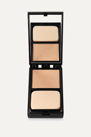 Serge Lutens Teint Si Fin Compact Foundation - 020