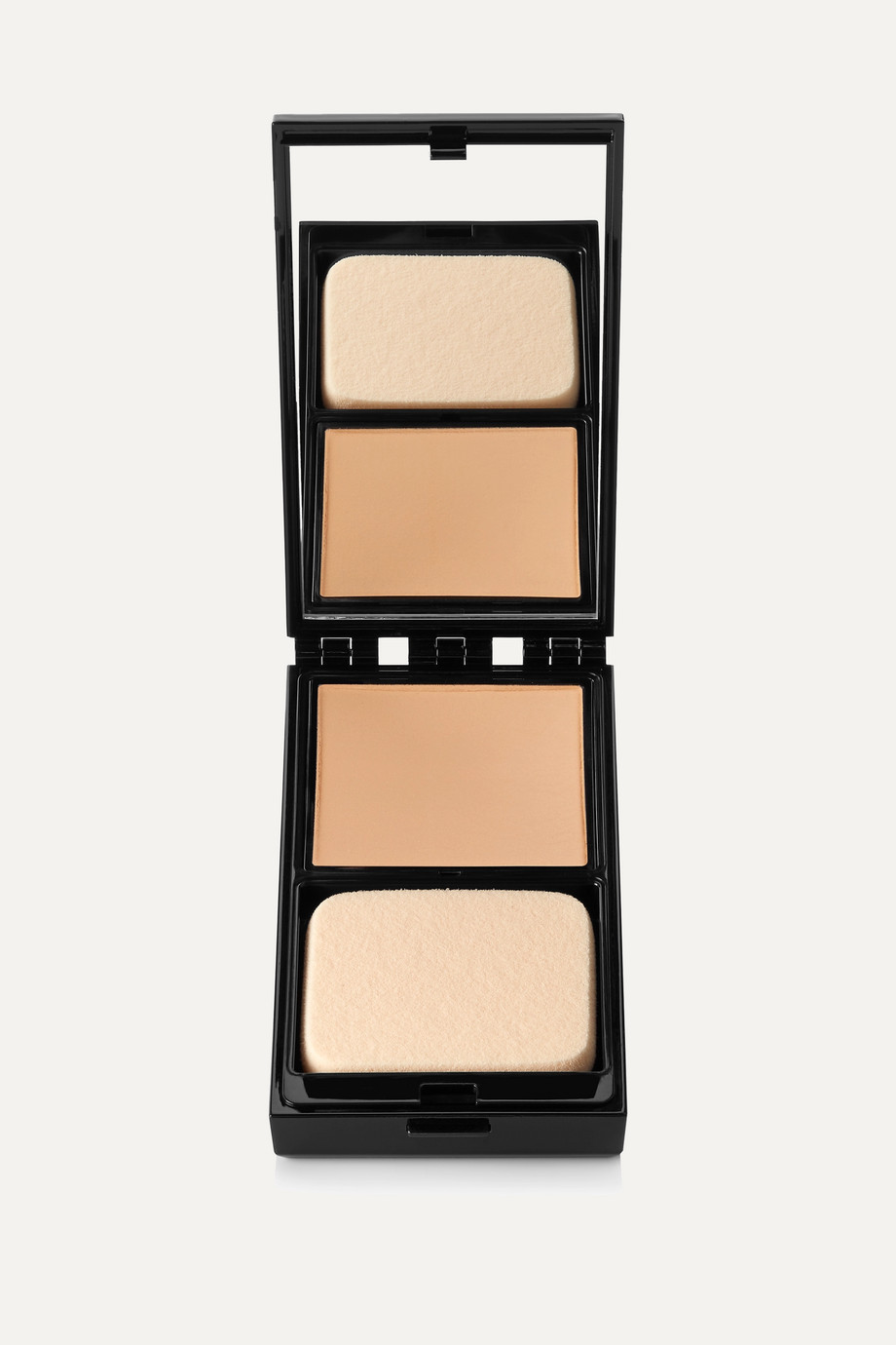 Serge Lutens Teint Si Fin Compact Foundation – 040 – Foundation