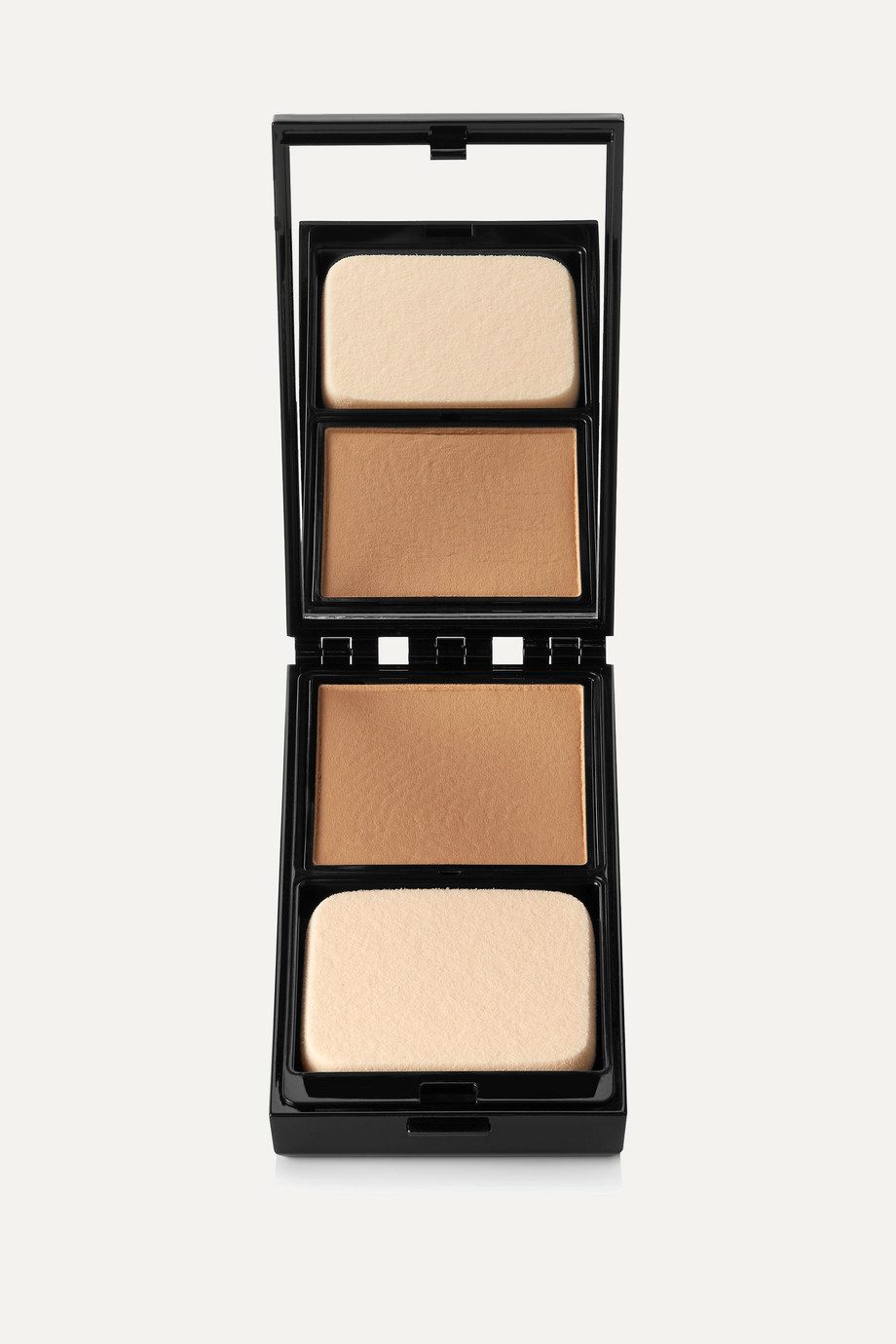 Serge Lutens Tient Si Fin Compact Foundation – 060 – Foundation