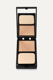 Serge Lutens Teint Si Fin Compact Foundation - I40