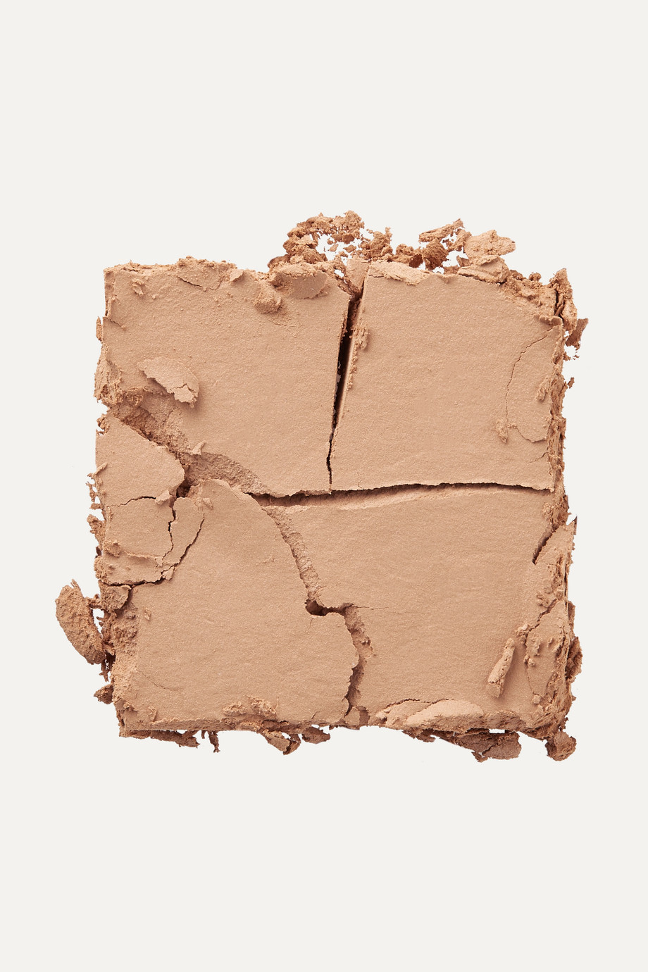 Serge Lutens Teint Si Fin Compact Foundation – I40 – Foundation