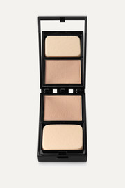 Teint Si Fin Compact Foundation - B40