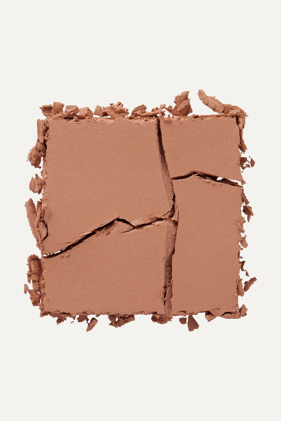 Serge Lutens Teint Si Fin Compact Foundation – B60 – Foundation