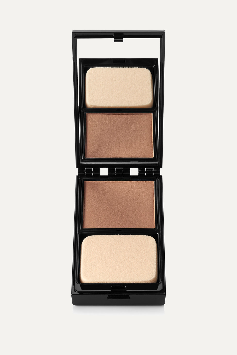 Serge Lutens Teint Si Fin Compact Foundation – D10 – Foundation