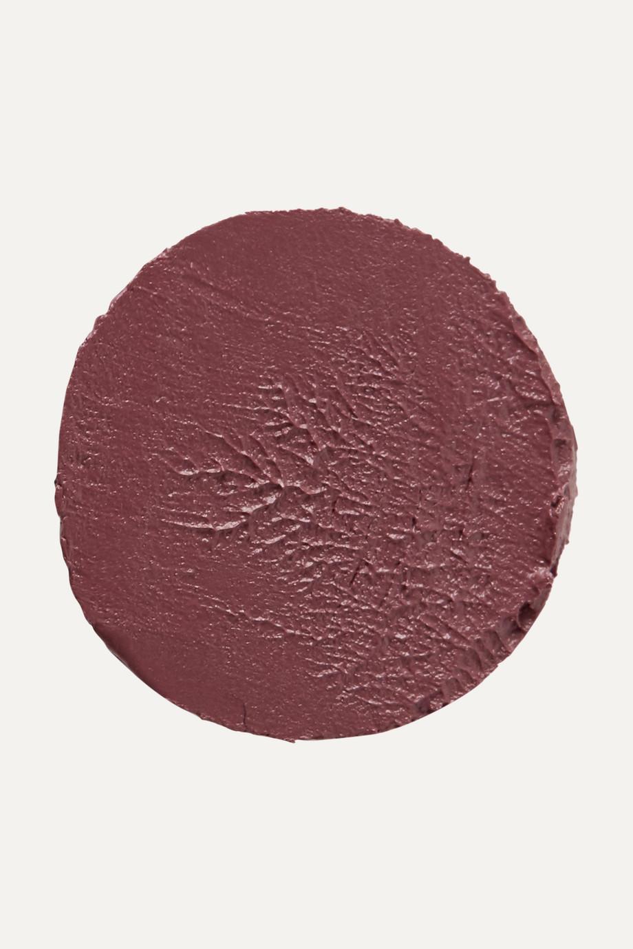 Serge Lutens Lipstick – Fraudeuse 17 – Lippenstift