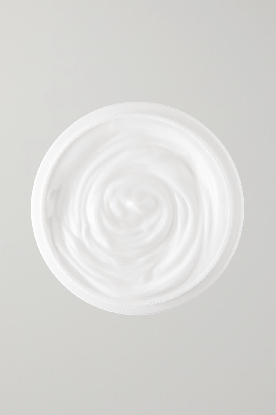 Avene Moisturizing Melt-In Balm, 250ml