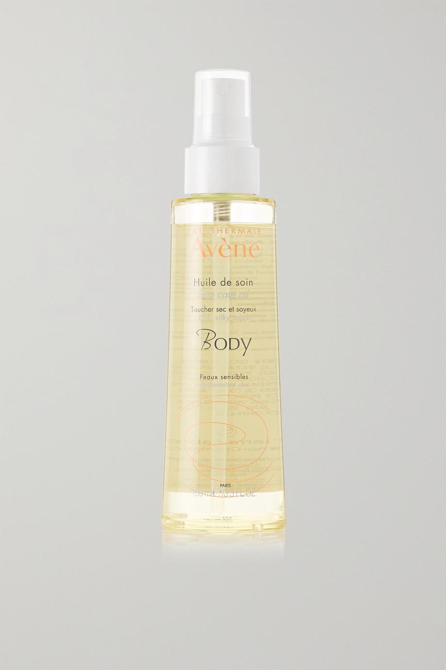 Avene Skin Care Oil, 100ml