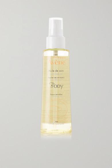 AVENE Skin Care Oil, 100Ml - Colorless