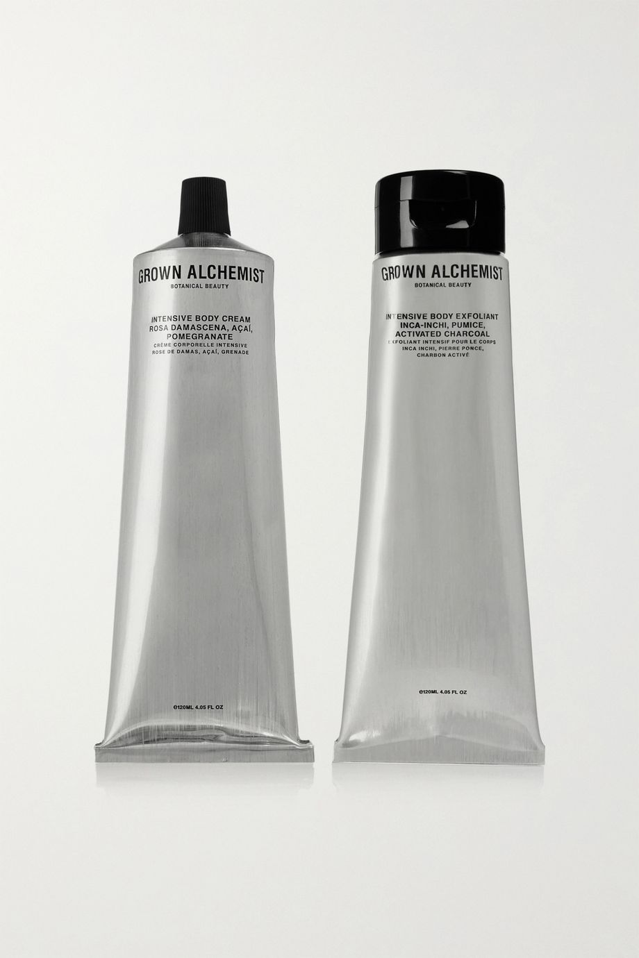Grown Alchemist Intensive Body Care - Limited Edition Kit 3