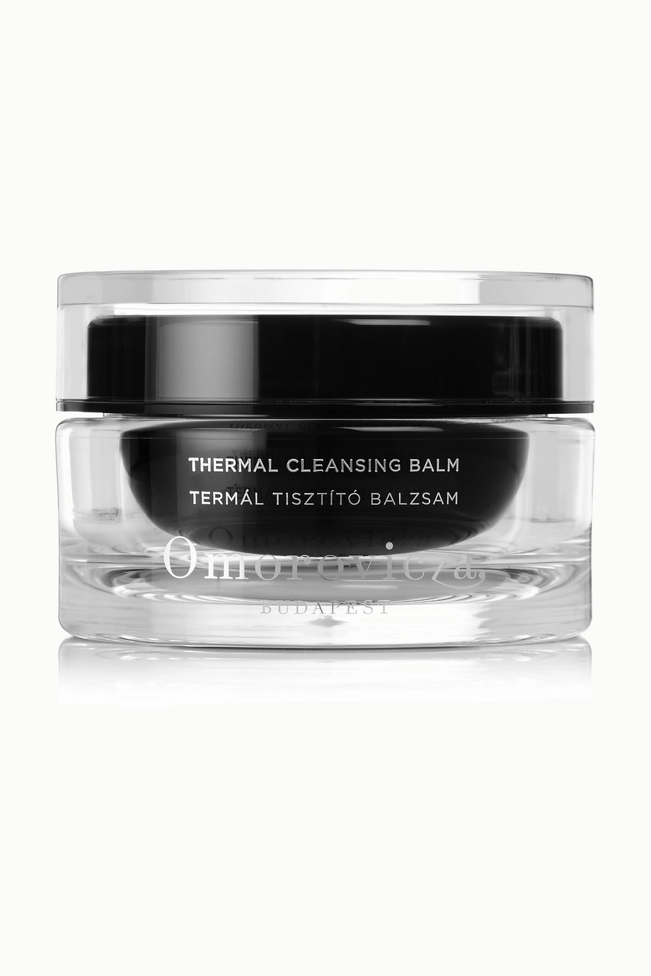 Omorovicza Thermal Cleansing Balm, 100ml
