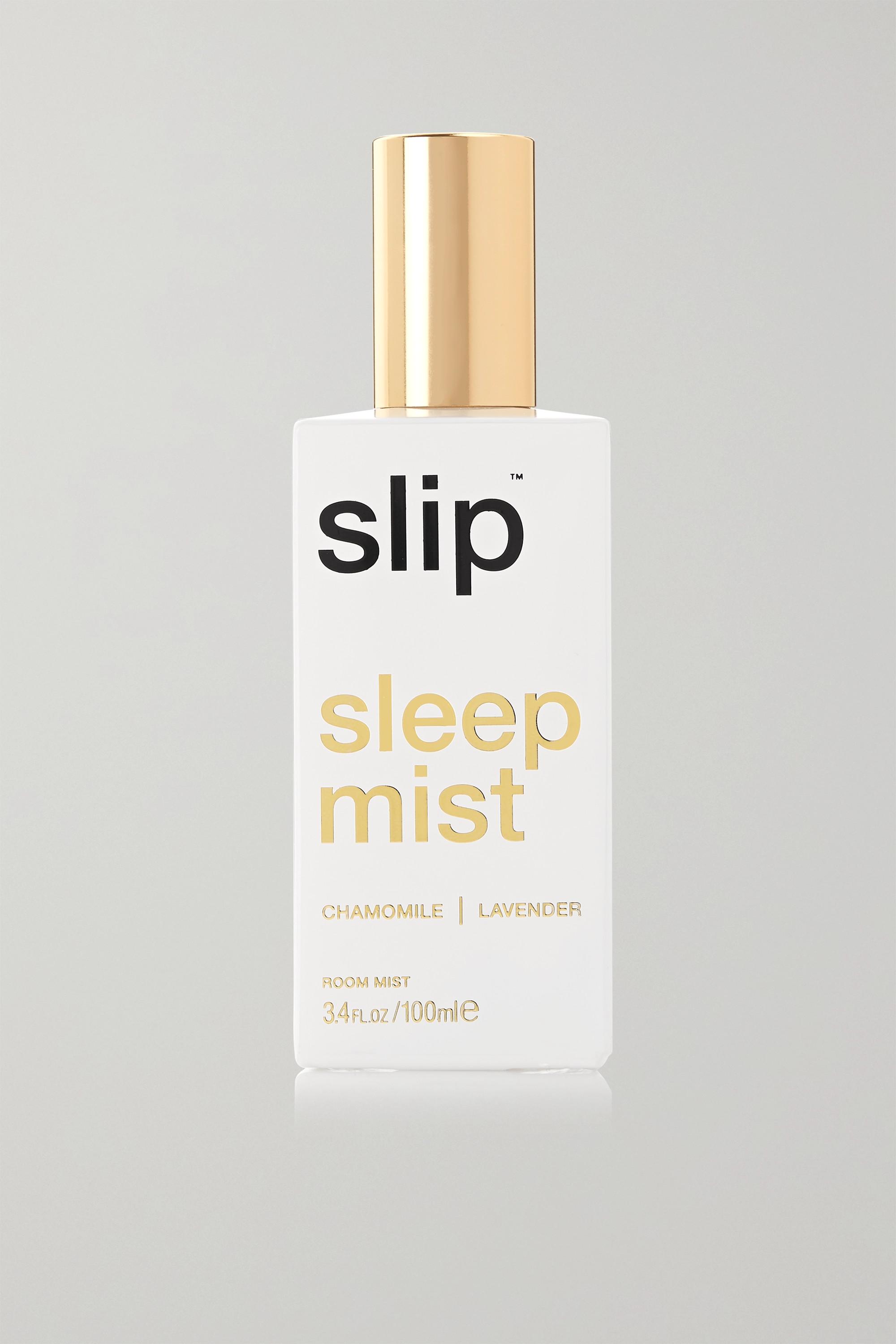 Slip Sleep Mist, 100ml