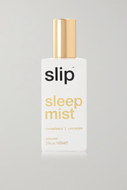 Slip Sleep Mist, 100ml